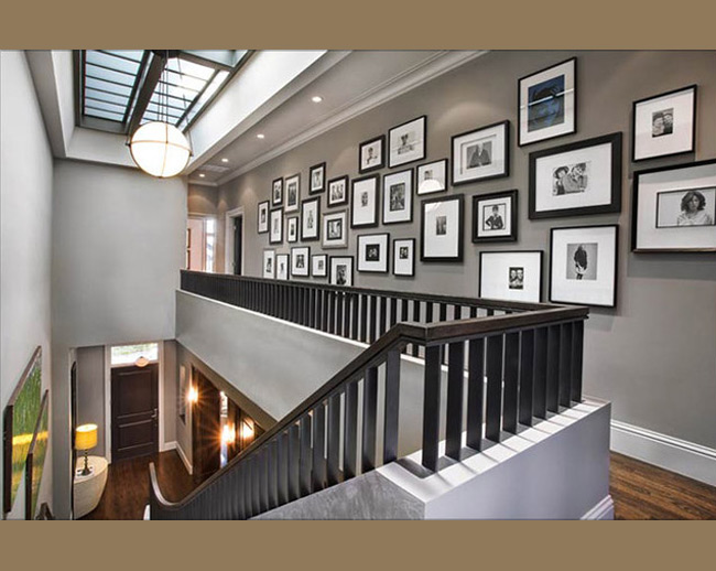 Floorwerks Staircase Photo Gallery