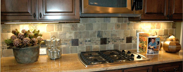 Backsplashes floorwerks | backsplash design and installation